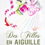 des-filles-en-aiguille