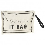 it-bag_longchamp-1
