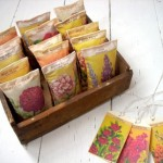 lavender-sachet
