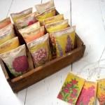 lavender-sachet