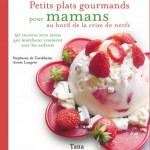 recettes-mamans