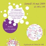 bouquets-d-idees