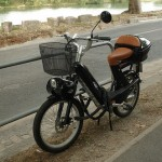 e-solex
