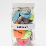 jar-o-optimism