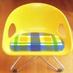 yellow-cosco