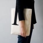 bag_serif_h_02