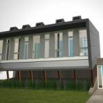 hometta-house