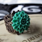 vintage-chrysanthemum-5