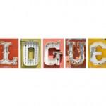 bloguer