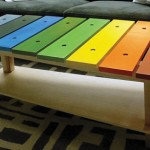 jello-music-table