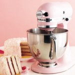 kitchen_aid_pink