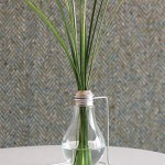 bulb-vase