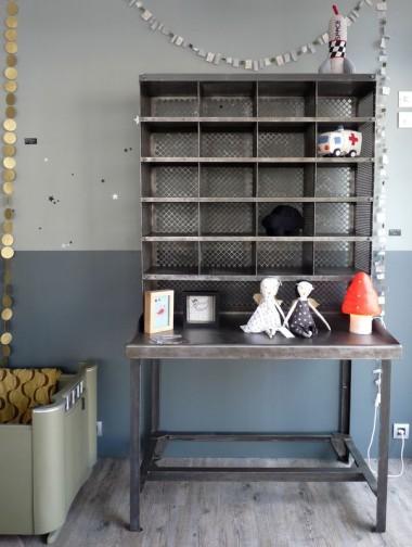 mes nuits au bureau libelul aka jane. Black Bedroom Furniture Sets. Home Design Ideas