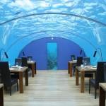 maldives-hilton