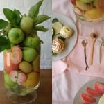 vase-apple