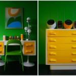 vintage-bureau