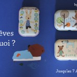 concours-reves-by-libelul
