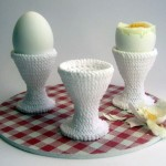 egg-cups-crochet
