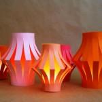 fire_lanterns