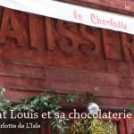 la-charlotte-de-lisle