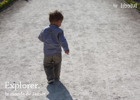 http://libelul.com/wp-content/uploads/2010/04/le-monde-by-libelul.jpg