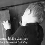 curious-James