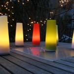 candela-lights