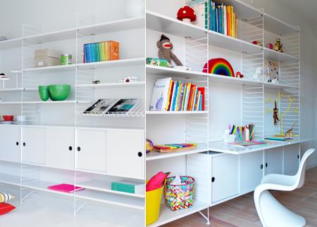 l obs dant bureau vintage de mes r ves libelul aka jane. Black Bedroom Furniture Sets. Home Design Ideas