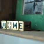 u_mecrate
