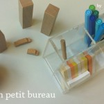 bureau-by-libelul