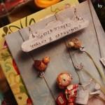 lamarelle-by-libelul