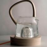 light bulb kettel