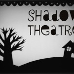 shadow-theatre-1