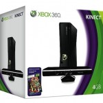 Xbox_360_4GB_Kinect_Bundle