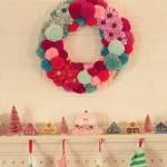 glitter-christmas
