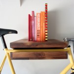 Bike-Shelf-1