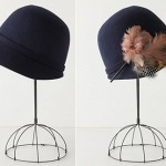 cloche-anthropologie