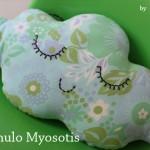 myositis-02-by-libelul