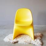 casalino-jaune