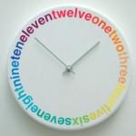 clock-rainbow-2