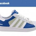 facebook-adidas