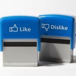 facebook-urban