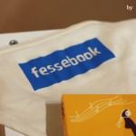 fessebook-by-libelul