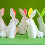 bunny-finger-puppets-450-3