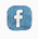 Suivre Oh mon Amour sur Facebook