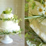 diy-wedding-cake