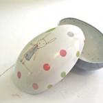 eggs_maileg_tinegg_lg