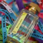 artisan-parfumeur-by-libelul