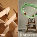 avant-apres-troc-heures-by-libelul
