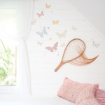 butterflies_mae_fabric_reusable_stickers